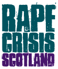 Link to Rape Crisis Scotland website