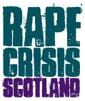 Link to Rape Crisis Scotland website