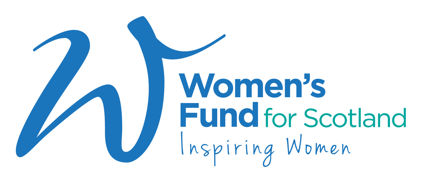 Link to Women's Fund for Scotland website